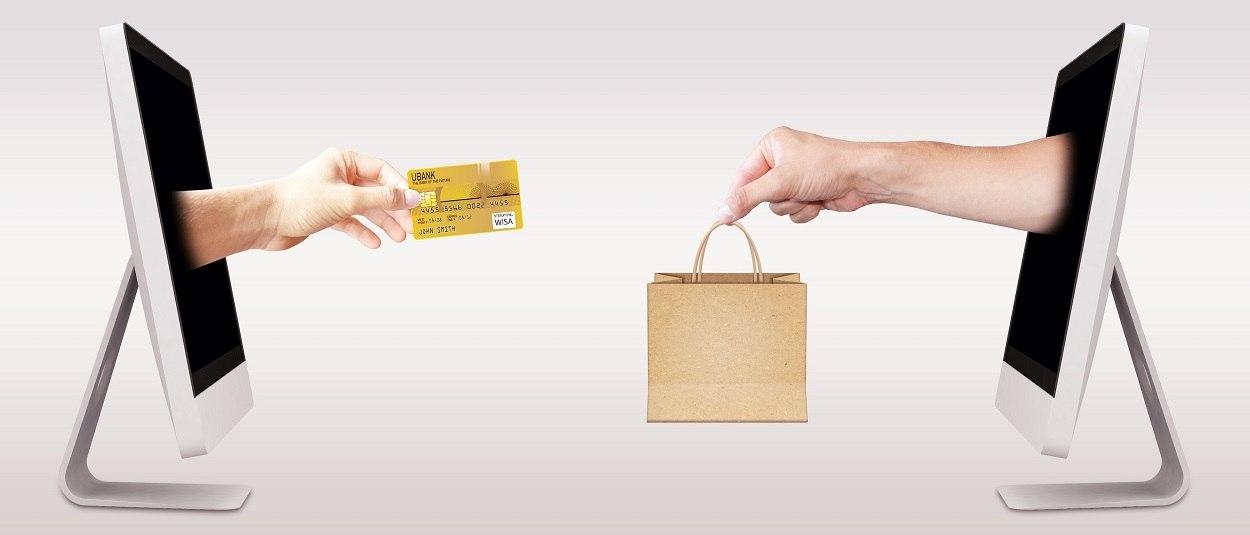 baner-sklep-lapto-karta-kredytowa5.jpg