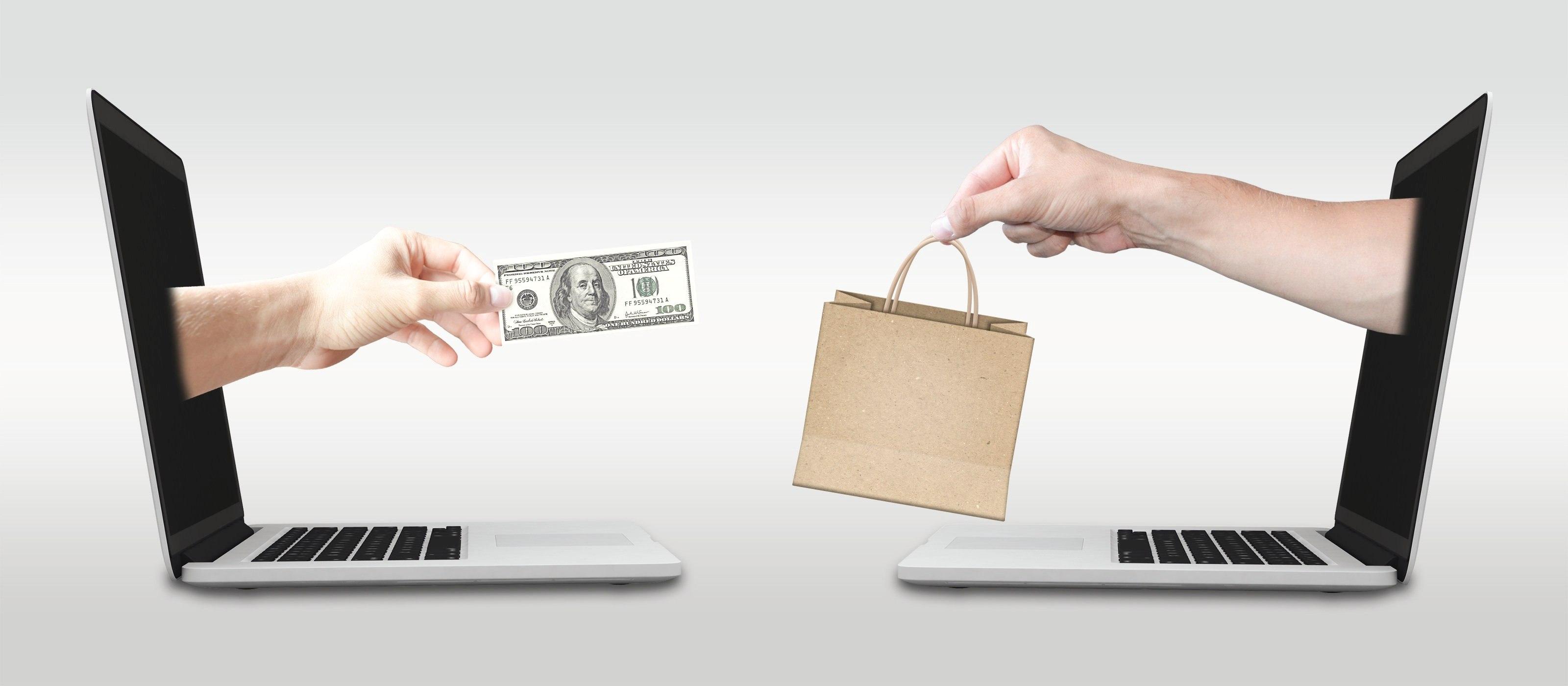 laptopy-i-dolar.jpg